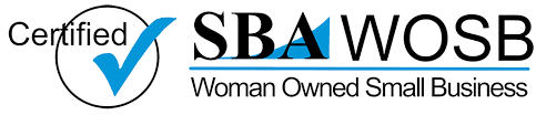 Small_Woman_Business_Certificate